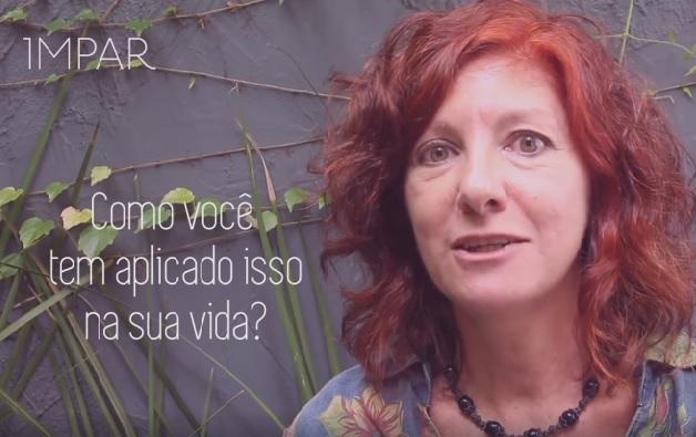 entrevista-MovImpar